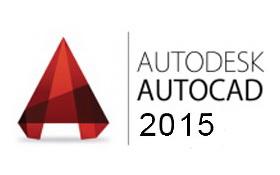 gambar AUTODESK-AutoCAD-2015-Network