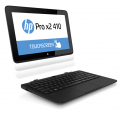 gambar HP-Pro-X2-4101