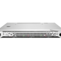 gambar HP-Proliant-DL320e-Gen8