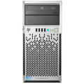 gambar HP-Proliant-ML310e-Gen8