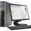gambar Hp-Compaq-8300-Elite-CMT