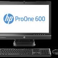 gambar Hp-ProOne-600-Aio