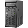 gambar hp-proliant-ml10-g71