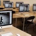 gambar rental-sewa-komputer-platinum-computer