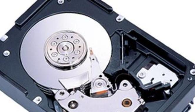 gambar recovery-data-hard-disk
