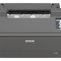 gambar EPSON-LX-50-Dot-Matrix-Printer