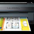 gambar Epson-L1300-inkjet-printer