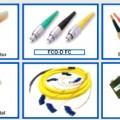 gambar FO-Connector