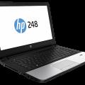 gambar HP-248-I3