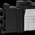 gambar HP-LaserJet-Enterprise-flow-M830z