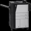 gambar HP-LaserJet-M806x-