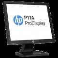 gambar HP-ProDisplay-P17A