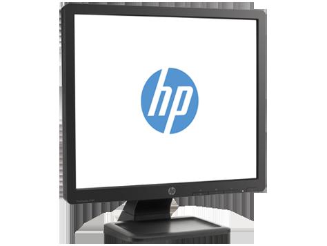 gambar HP-ProDisplay-P19A-