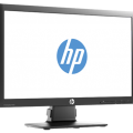 gambar HP-ProDisplay-P201-