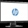 gambar HP-ProDisplay-P221