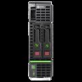 gambar HP-ProLiant-BL460c-Gen8-Server-Blade