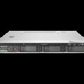 gambar HP-ProLiant-DL160-Gen8-E5-2603