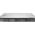 gambar HP-ProLiant-DL160-Gen8-E5-2620
