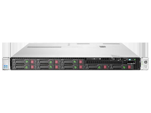 gambar HP-ProLiant-DL360p-Gen8-E5-2603