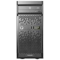 gambar HP-ProLiant-ML10