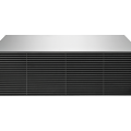 gambar HP-R5KVA-3U-IEC309-32A