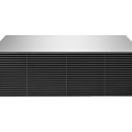 gambar HP-R7KVA-4U-IEC-32A