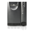 gambar HP-T1500-G3-1400VA