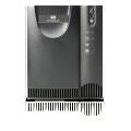 gambar HP-T750-G2-750VA-