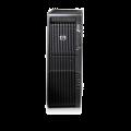gambar HP-Z620-Workstation-LJ450AV-