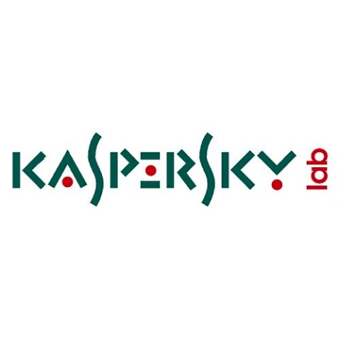 gambar KASPERSKY-EndPoint-Security-for-Business-Advanced