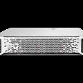 gambar Server-HP-ProLiant-DL380p-Gen8-E5-2640-642107-001