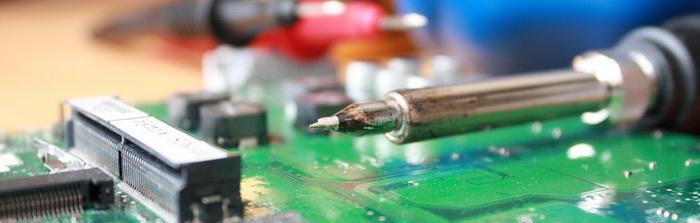 gambar computer-repair-hardware
