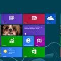 gambar win8-start-screen