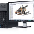 gambar Dell-Precision-T1700-Workstation1