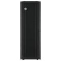 gambar HP-11636-1075mm-Pallet-Universal-Rack-H6J77A-