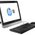 gambar HP-18-5025x-All-in-One-Desktop-PCE9U99AA