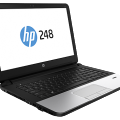 gambar HP-248-G1-Notebook-PC