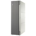 gambar HP-642-1200mm-Shock-Grey-Intelligent-Series-RackTK756A-Rack-Server