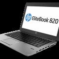 gambar HP-EliteBook-820-G1-Notebook-PC-E7M81PA-