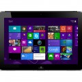 gambar HP-ElitePad-900-64GB-D4T10AW
