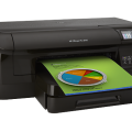 gambar HP-Officejet-Pro-8100-ePrinter-N811aN811dCM752A-