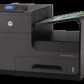 gambar HP-Officejet-Pro-X451dw-PrinterCN463A-