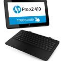 gambar HP-Pro-X2-410-G7Z17PA
