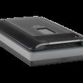 gambar HP-Scanjet-G4050-Photo-Scanner-L1957A