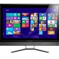 gambar LENOVO-IdeaCentre-C560-321-All-in-One