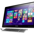gambar LENOVO-IdeaCentre-Horizon-27-994-All-in-One