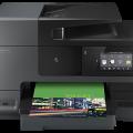 gambar Printer-HP-Officejet-Pro-86201