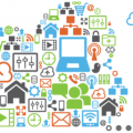 gambar cloud-computing