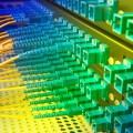 gambar kabel-optic-solution