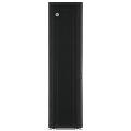 gambar rack-server-HP-11648-1075mm-pallet-universal-rack
